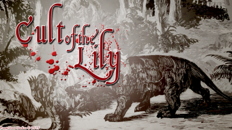 Cult_of_the_Lily_Menu_test